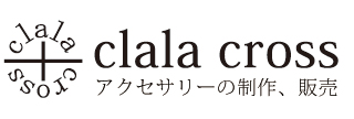 clala cross